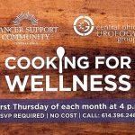 cooking-for-wellness-prostate-cancer