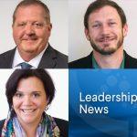 central ohio urology group leadership news