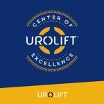 UroLift Center of Excellence Dr. Michael Cunningham