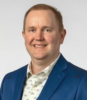 Urologist Columbus Ohio Ben Martin MD