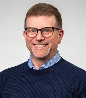 Urologist Columbus Ohio Evan Cohn MD