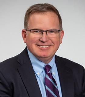 Urologist Columbus Ohio Jeffrey Carey MD