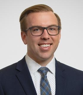 Dr Jonathan Corbett Urologist Ohio