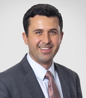 Dr Kyle Lester Columbus Ohio Urologist