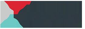 medicopy-logo-280