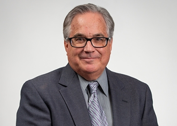 Robert Piroli
