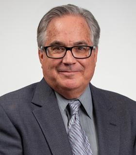 Urologist Columbus Ohio Robert Piroli MD
