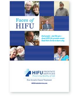 thumb-hifu-patient-testimonials