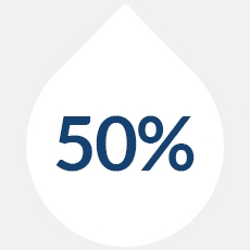 waterdrop-50