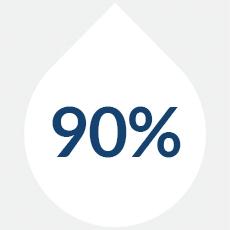 waterdrop-90