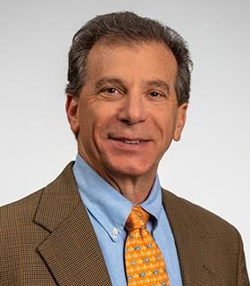 Urologist Columbus Ohio William Bloch MD